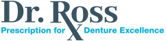 Dr. Ross Dentures