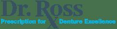 Dr. Ross Dentures